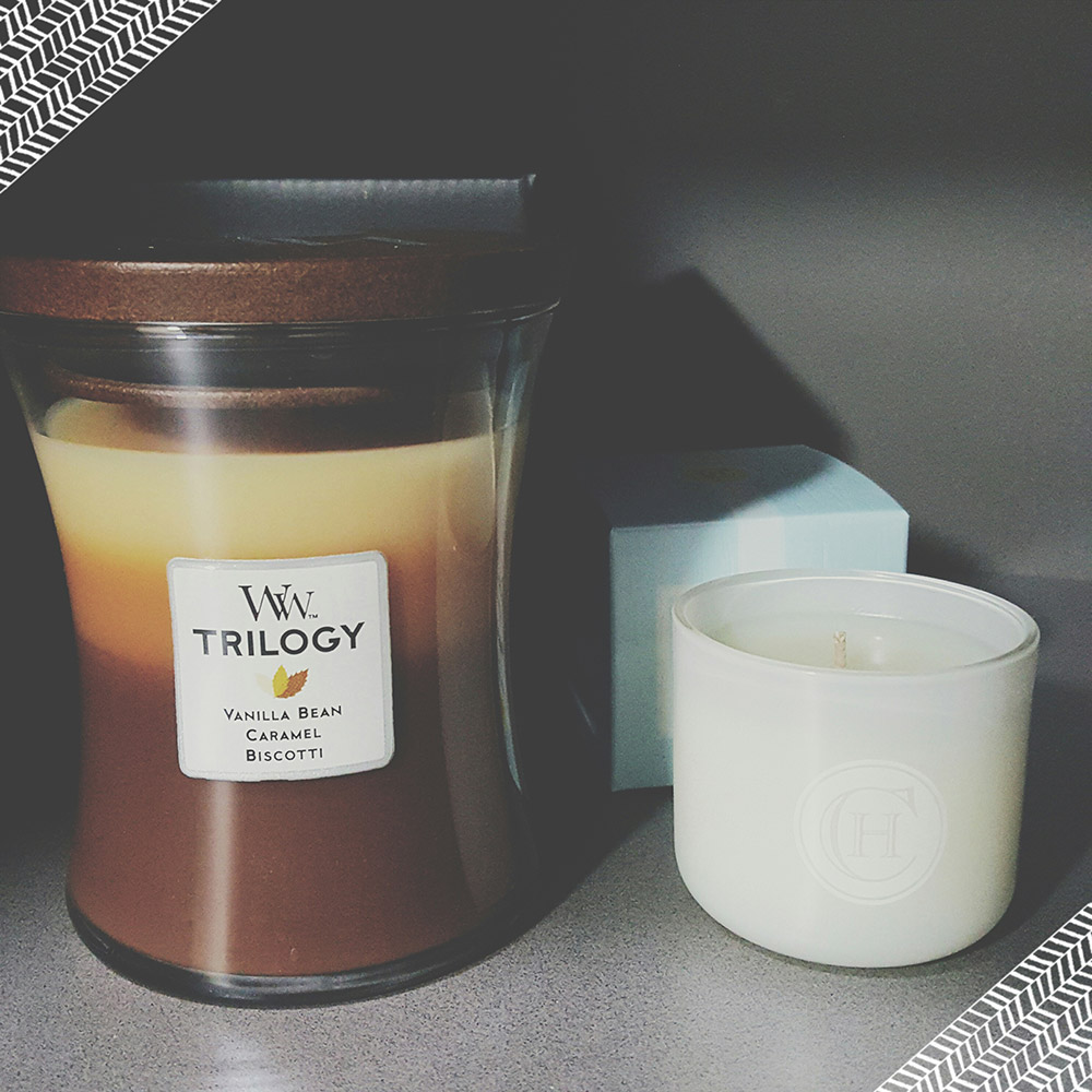 july2015favs-candles