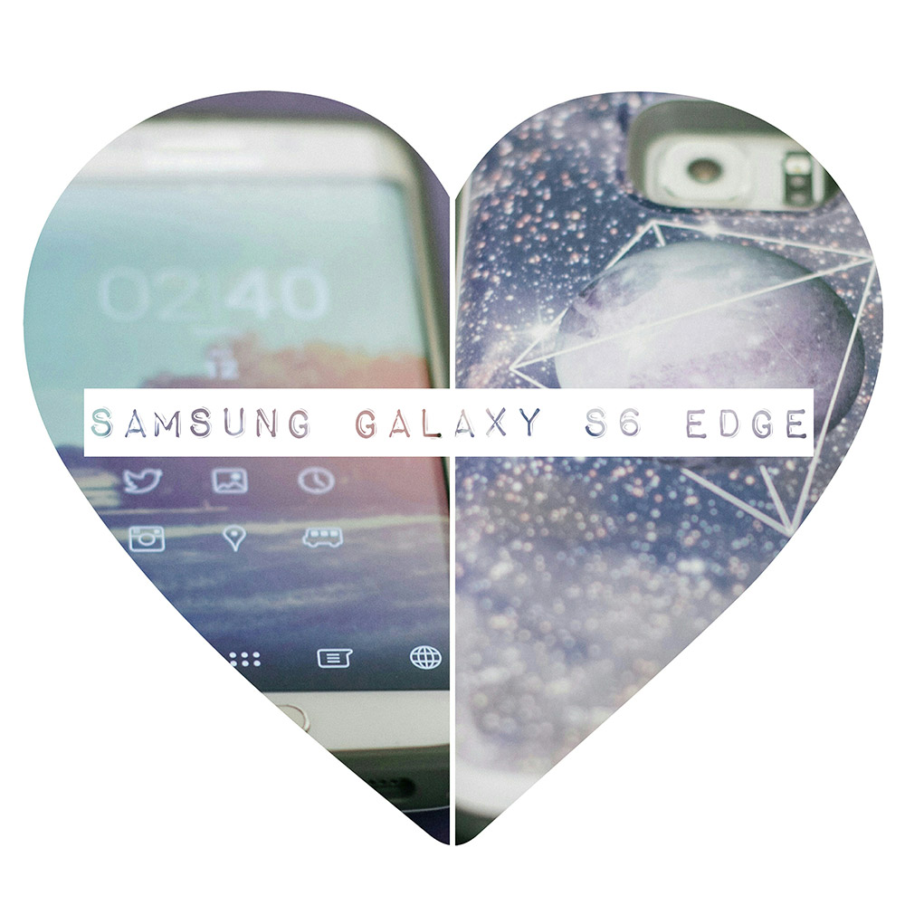 july2015favs-galaxys6edge